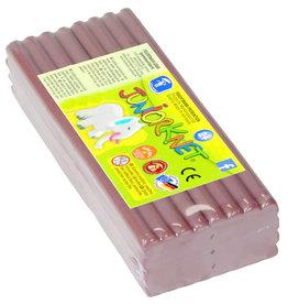 Feuchtmann  JUNIORKNET Jumbo-pack - brown - 500 grams