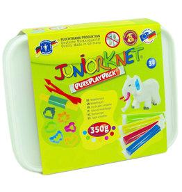 Feuchtmann  JUNIORKNET box midi - einschließlich Formen und Werkzeugen