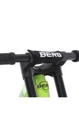 BERG BERG Biky Stuurkussen