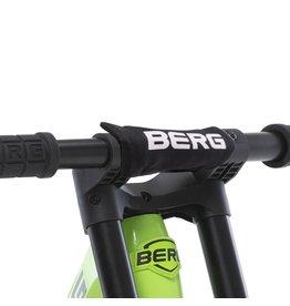 BERG Biky Stuurkussen