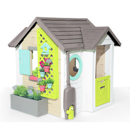 Smoby Smoby 810405 Garden House