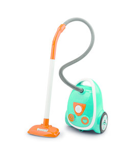 Smoby Smoby - 330216 Vacuum cleaner