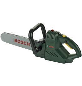 Klein Bosch 8430 Chainsaw