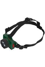 Klein Bosch Mini Headlamp 8758