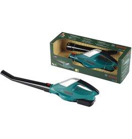 Klein Bosch 2776 Leaf blower