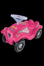 BIG BIG Bobby Car Classic Candy