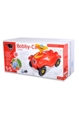 BIG BIG Bobby Car Classic Brandweer