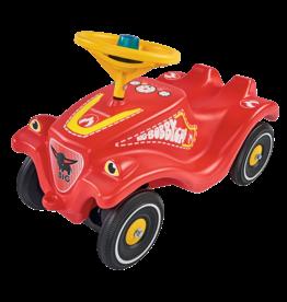BIG Bobby Car Classic Brandweer