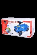 BIG BIG Bobby Car Classic Politie