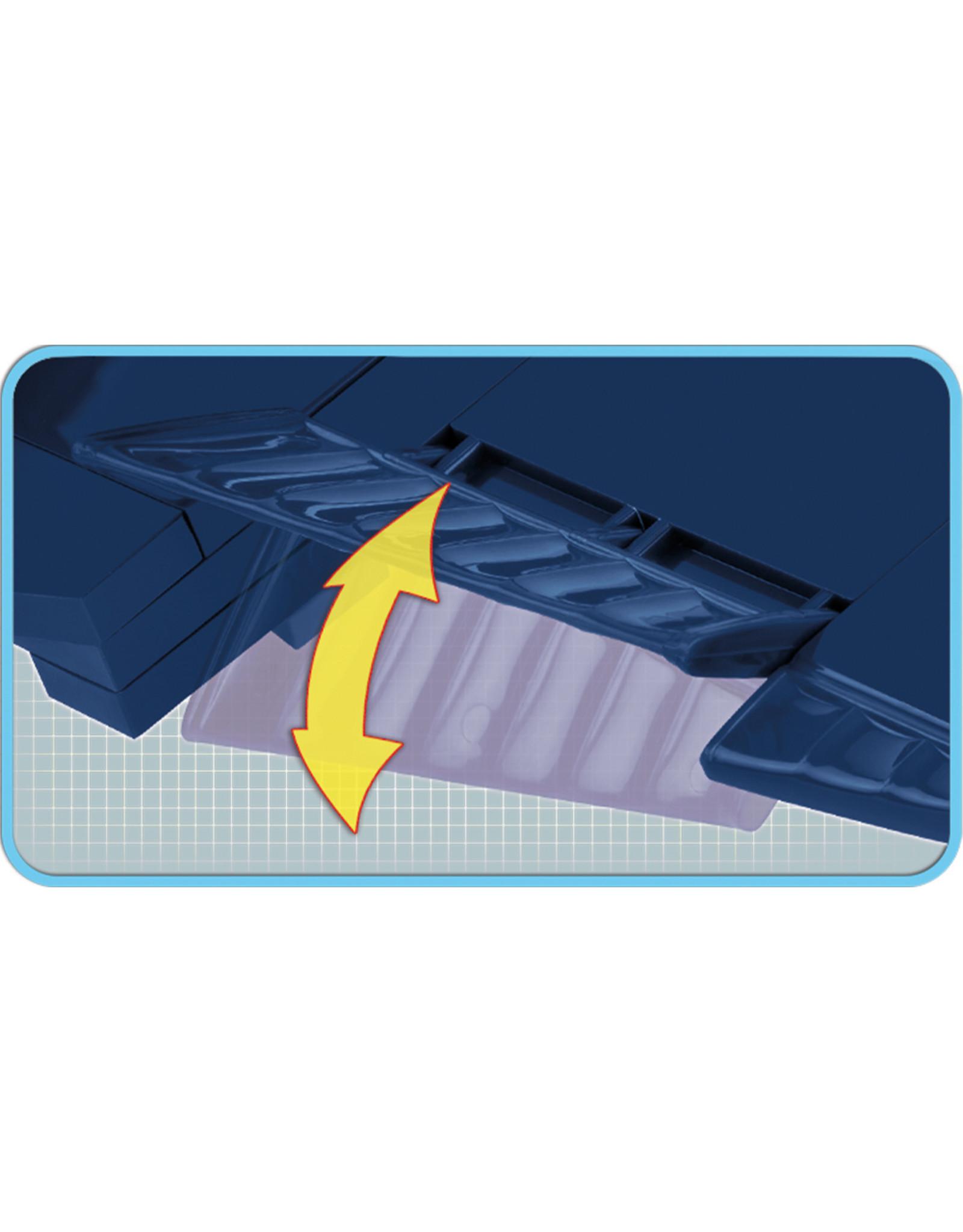 COBI COBI   2415 - AU-1 Corsair