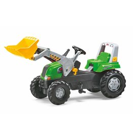 Rolly Toys rolly Junior RT