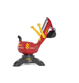 Rolly Toys rollyDigger