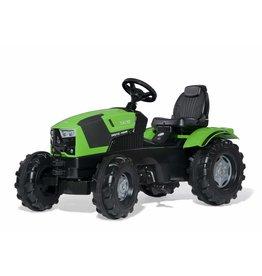Rolly Toys rollyFarmtrac Deutz-Fahr 5120