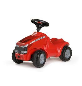 Rolly Toys rollyMinitrac MF