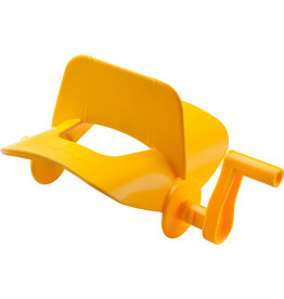 AquaPlay Paddle wheel