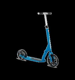 Puky Puky 5001  Scooter Speedus One