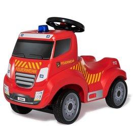 Ferbedo Ferbedo Looptruck Brandweer