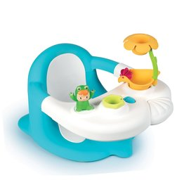 Smoby Smoby Cotoons Baby Bath Time 110618
