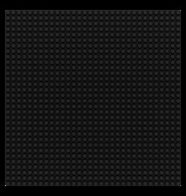 Sluban Sluban Basisplaat 32x32 grijs