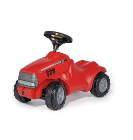 Rolly Toys rollyMinitrac Case Puma