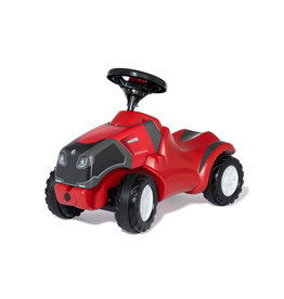 Rolly Toys rollyMinitrac Lintrac