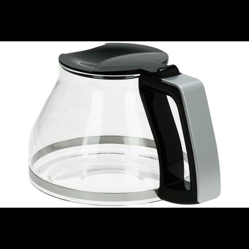 Melitta Koffiekan Look III Deluxe (6562595)