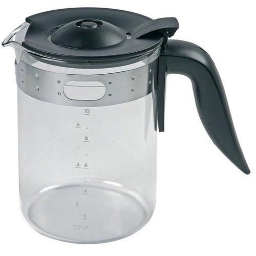 Melitta Koffiekan Linea Unica (5695386)