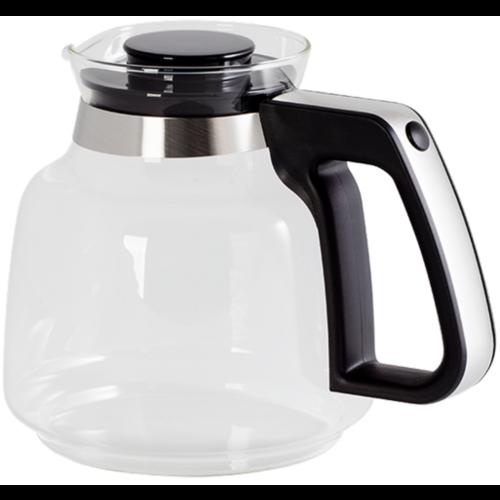 Melitta Koffiekan Aroma Excellent (6578213)