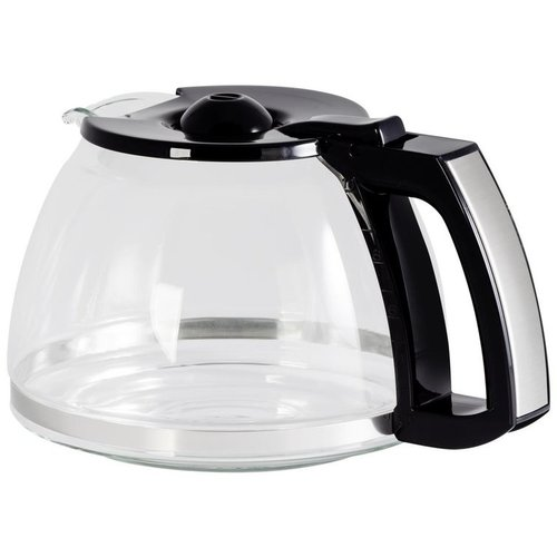 Melitta Koffiekan Easy Top (6690205)