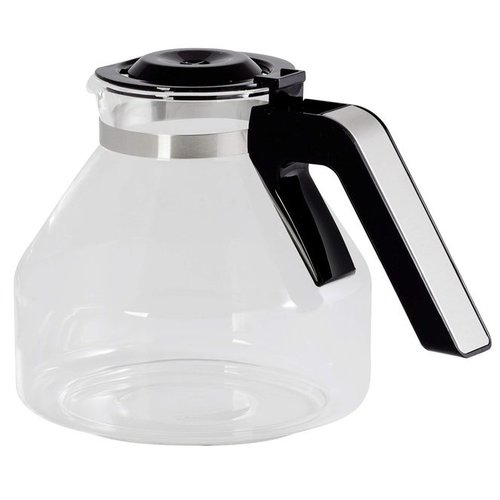 Melitta Koffiekan Aroma Elegance Deluxe (6708238)