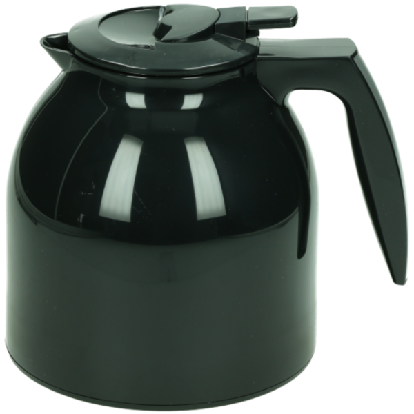 Melitta Thermoskan Look Therm (5838608)