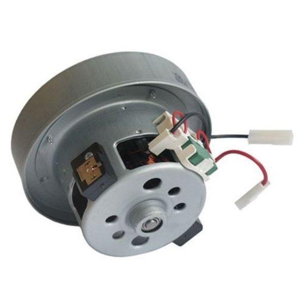 Dyson Motor alternatief (905358-06)