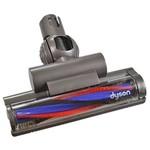 Dyson Turboborstel (963544-01)