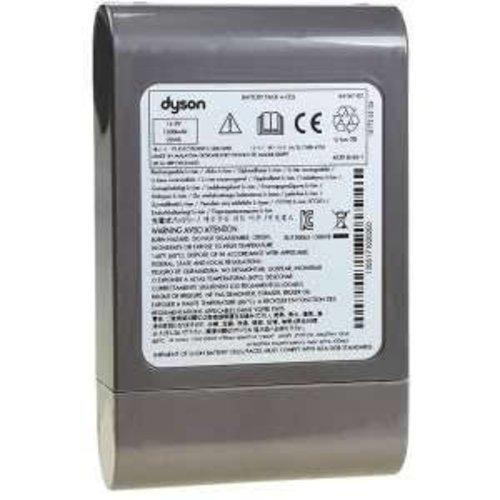 Dyson DC30 accu (967863-04)