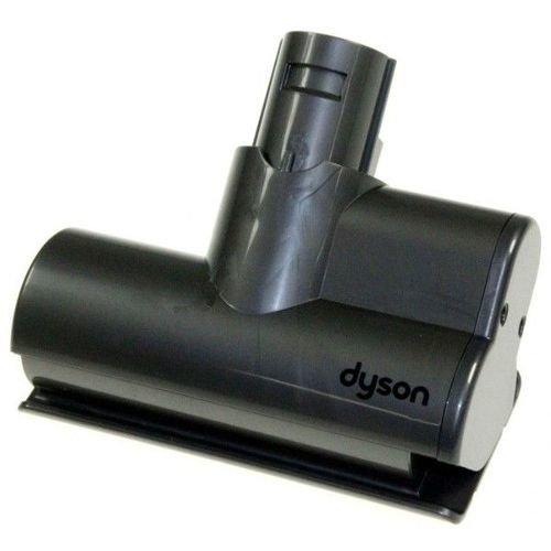 Dyson Mini Turboborstel (924027-04)