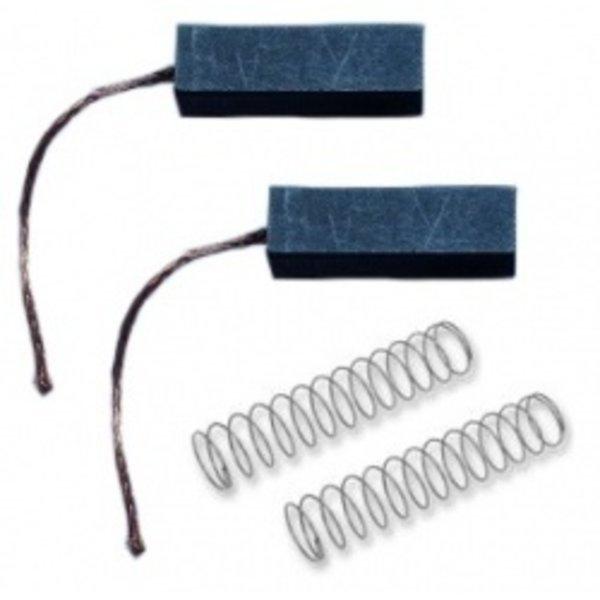 Dyson Koolborstel-set voor (0026079)
