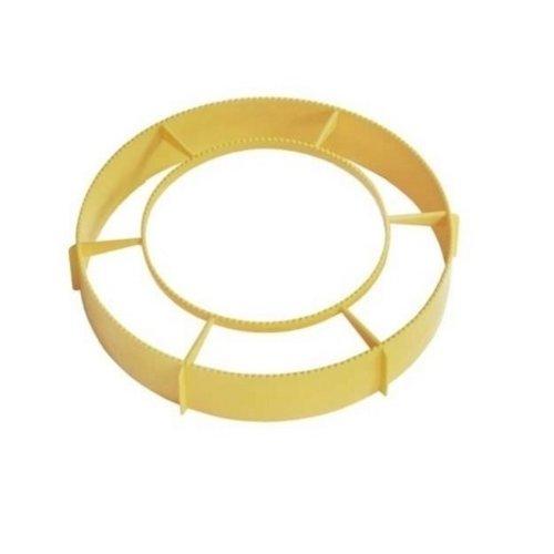 Dyson filterhouder (904931-01)