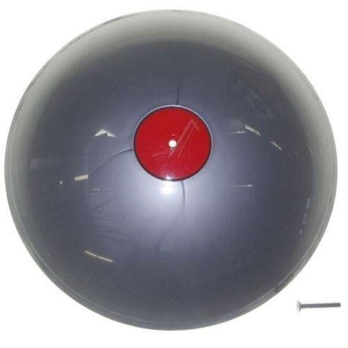 Dyson Big Ball wiel (967424-01)