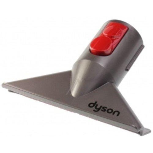 Dyson Quick Release matrasborstel (967369-01)