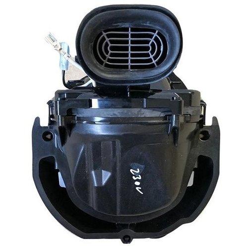 Dyson Big Ball Motor (989443-01)