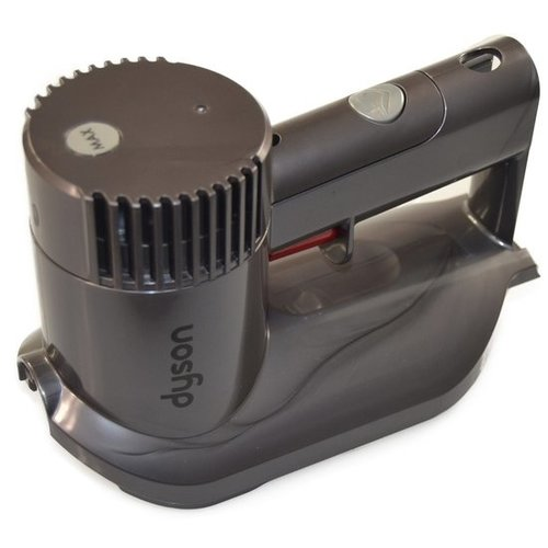 Dyson DC45 Motor (926036-04)