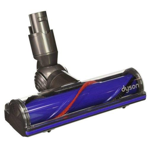 Dyson V6 (SV05) Turboborstel (966084-03)