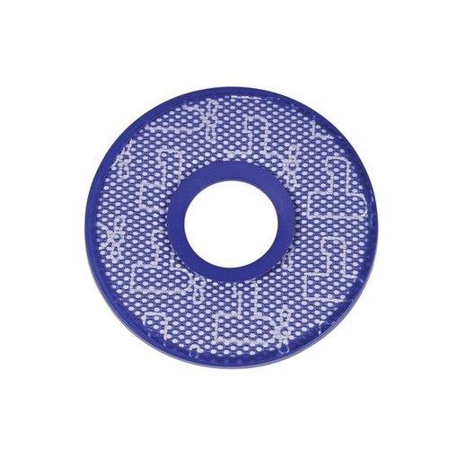 Dyson DC26 Voor-Motorfilter alternatief (919779-01)