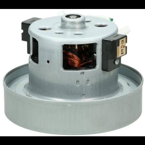 Dyson Motor alternatief (914779-03)