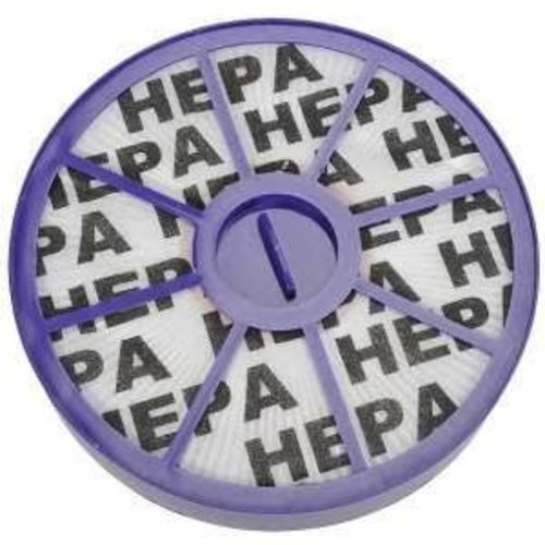 Dyson Hepafilter alternatief (900228-01)