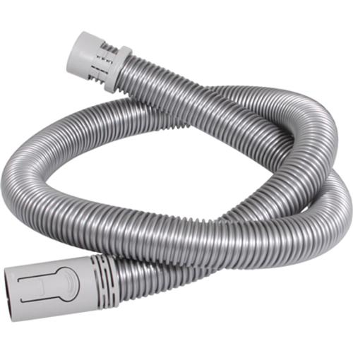 Bosch/Siemens Stofzuigerslang (00435572)