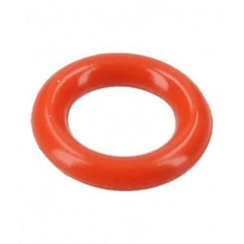 Melitta O-Ring (6618339)