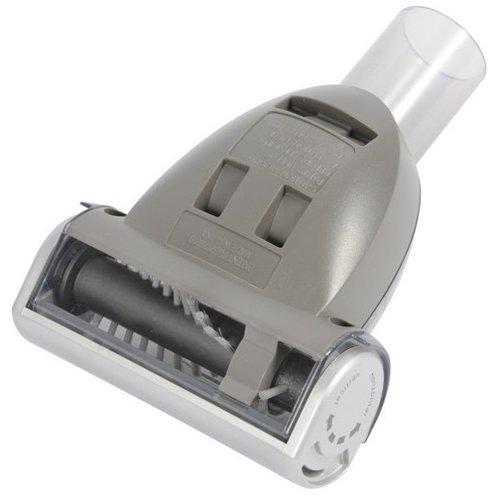 Electrolux Mini Turboborstel (ZE060)