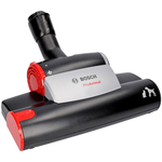 Bosch Turboborstel (00575625)