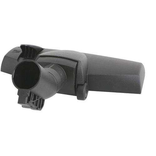 Bosch Combi-zuigmond (00462052)